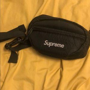Other - Supreme Bag